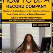 record comp rev